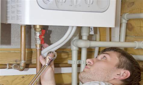 parma emergency room parma heights oh plumber plumbing repairs