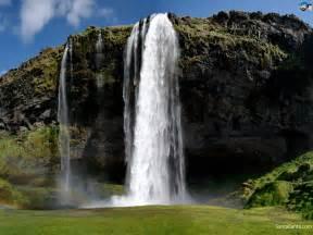 Waterfalls In Waterfall Effects Od Forum
