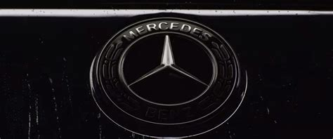 logo mercedes benz 2017 100 logo mercedes benz buy signs history of logo