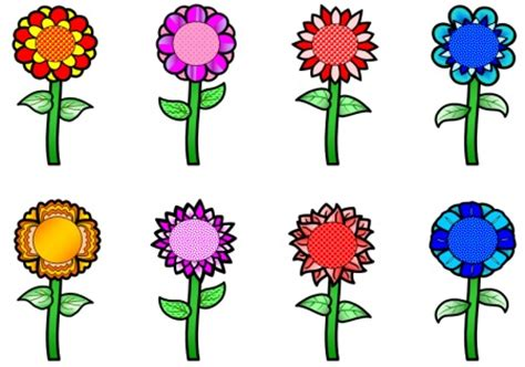 free printable flowers for bulletin boards spring bulletin board displays and themes to brighten your