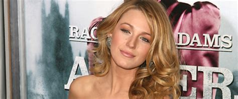 defamer hollywood news and gossip did blake lively want scarlett johansson s role
