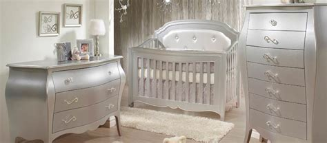 Luxury Baby Cribs Uk Nursery Furniture Uk Luxury Best Furniture 2017