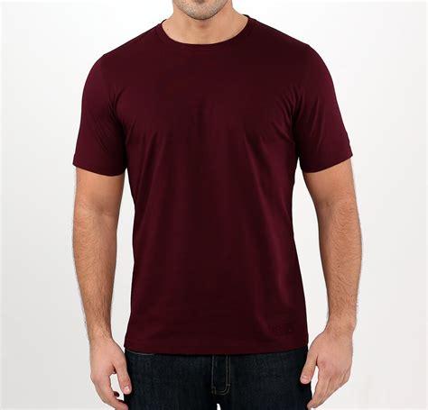 S S T Shirts s bordeaux t shirts soft cotton jersey t shirts by