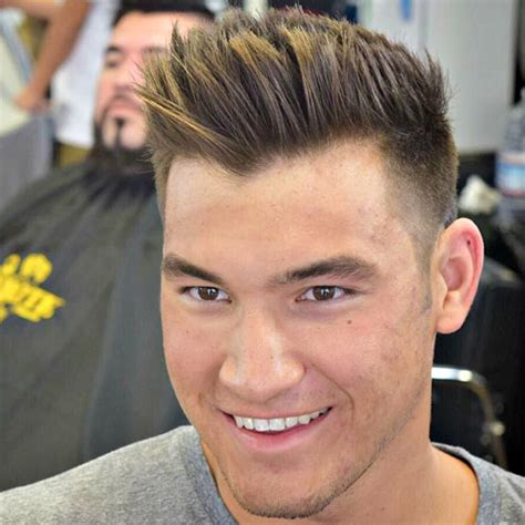 25 young men s haircuts men s hairstyles haircuts 2017 25 young men s haircuts hairiz