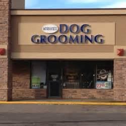 grooming denver murdock s grooming salon hundesalon tiersalon denver co vereinigte staaten