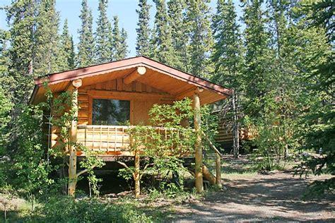 Lakeside Cabins Resort by Lakeside Cabins Spirit Lake Wilderness Resort