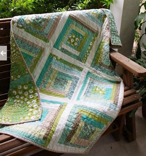Simple Quilting For Beginners by Simple Quilt Patterns For Beginners Quilt Show News