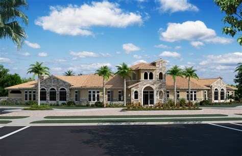 the renaissance nursing home west palm fl houses