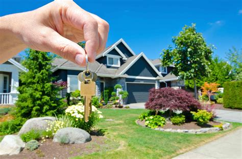 housing real estate predicting the spring real estate market