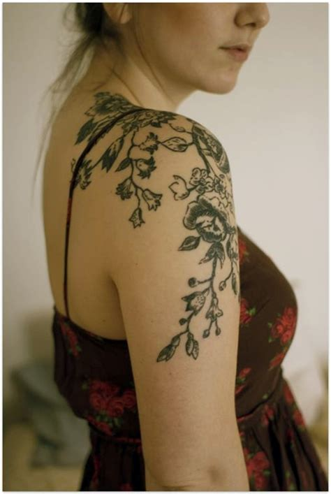 best places to get a tattoo 25 best places to get tattoos on your