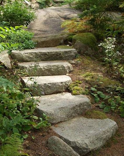 Garden Of Chasse 33 Best Images About Outdoor Front Steps On
