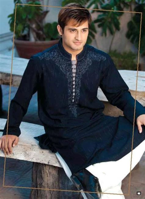https www stylish kurta collection for men 2012 13 short dresses eid pictures