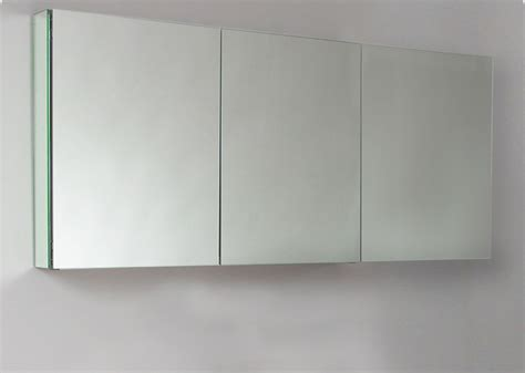 white recessed medicine cabinet no mirror mirrored medicine cabinets recessed free framed recessed