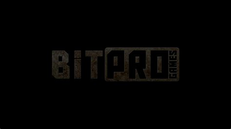 unity tutorial on intro to networking bitpro games and unity 3d intro video indie db