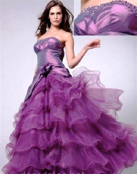trajes para 15 anos este es un vestido color fotos de vestidos de 15 a 241 os fiesta de quincea 241 os