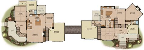 multifamily house plans 100 multi family house plans this avondale floor plan is one of the best family