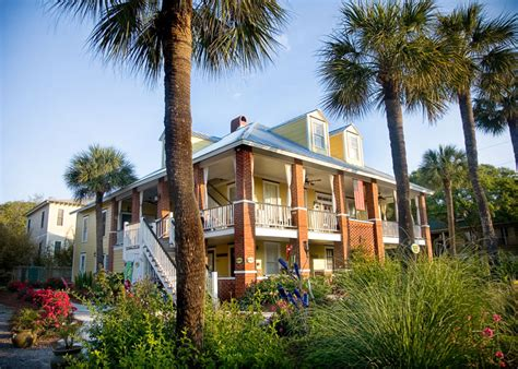 beachview bed and breakfast a day at the beachview bed and breakfast tybee island ga
