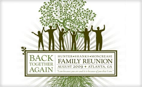 themes for black family reunions black family reunion slogans family reunion t shirt