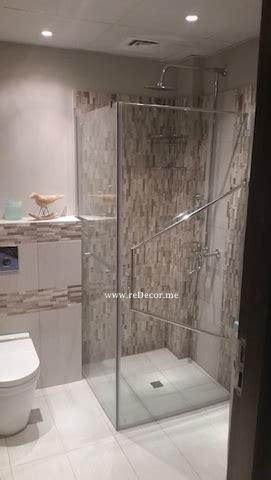 master bathroom remodelling  guest upgrade redecorme