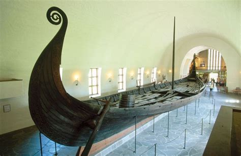 Another One Shipped To Rehab by Viking Museum Roskilde Denmark Pia S Favorite Vacation