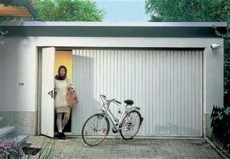Berry Garage Doors by Hormann Up And Doors Horman Door Canopy Or
