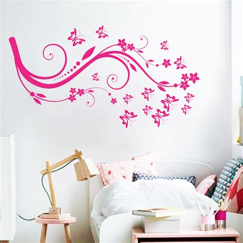 sticker by number beautiful botanicals 12 floral designs to sticker with 12 mindful exercises books beautiful design home decoration vinyl butterfly