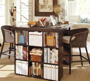 bedford project table set contemporary desks and