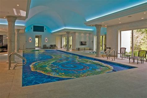 21 best images about pool on