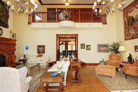 balcony living room design living room balcony pricey pads