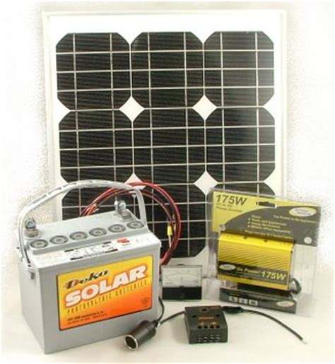 do it yourself solar kits for home 20w do it yourself solar energy starter kit