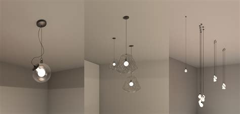 Revit Light Fixture Families Revit Lighting Fixture Family Tutorialx Lighting Ideas