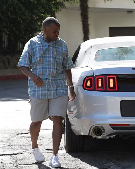 Gets Into Another Car by Lindsay Lohan Gets Into Another Car In The Same