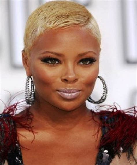 Sommore Hairstyles sommore hairstyles n cuts