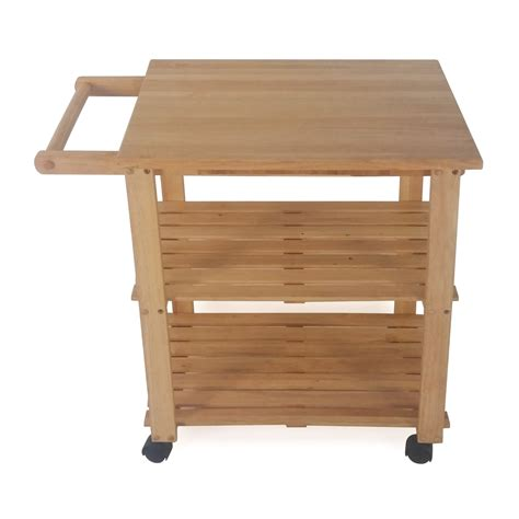 kitchen butcher block island ikea 62 ikea ikea varde kitchen butcher block island