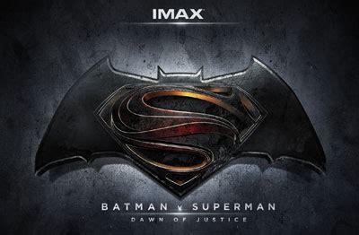 Kaos Batman V Superman 19 Tx see the teaser trailer for quot batman v superman of
