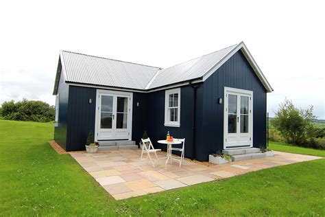 Wee Homes by Tiny House Gallery Studio 1 And 2 Bedroom Modular House