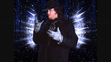 theme songs undertaker 1990 1991 the undertaker 1st theme song quot funeral dirge