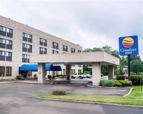 comfort suites vestal ny comfort inn binghamton binghamton new york hotel