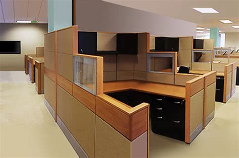 office furniture miami new used discount office