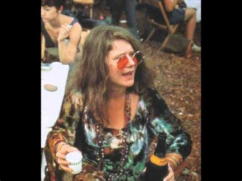 early death  janis joplin youtube