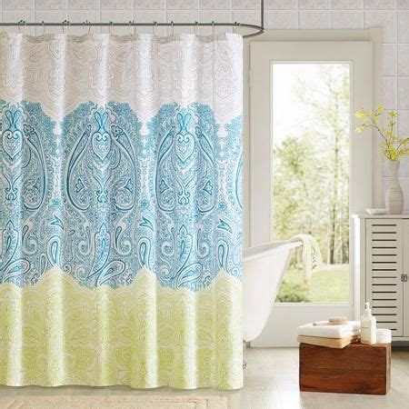 design lab nala shower curtain design lab shower curtains and labs on pinterest