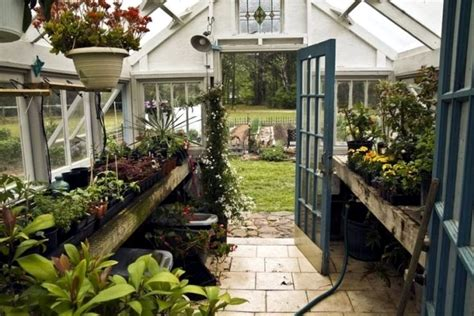Stable Floor Plans accumulation greenhouse advice for home gardeners to