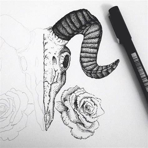 tattoo pen goats best 20 ram tattoo ideas on pinterest aries ram tattoo