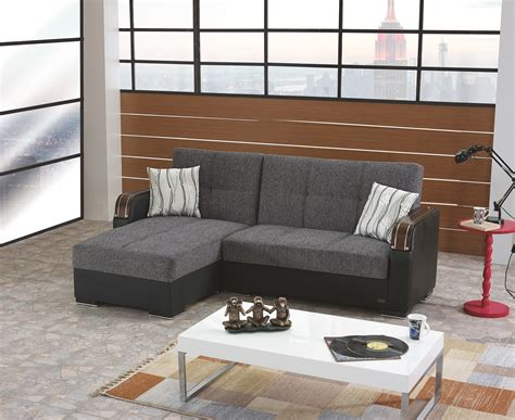 sectional sofas mn minnesota sectional sofa by empire furniture usa