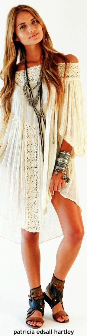 boho chic on pinterest boho style gypsy fashion and gypsy boho bohemian hippy hippie gypsy style for more follow