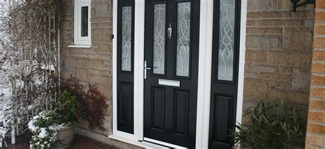 Contemporary Grp Front Doors Grp Contemporary Front And Back Doors Lifestyle Windows
