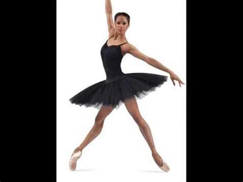 Balet Black black ballet tutu pics of tutes