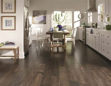 wholesale hardwood floor naples florida floors in style