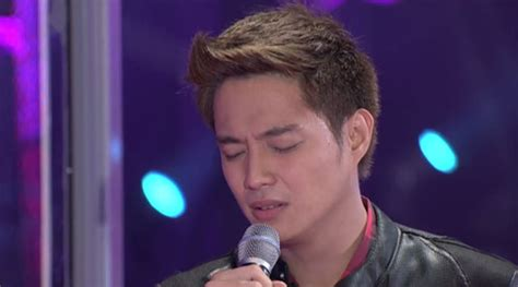 ford of valencia ford valencia sings all of me on boyband