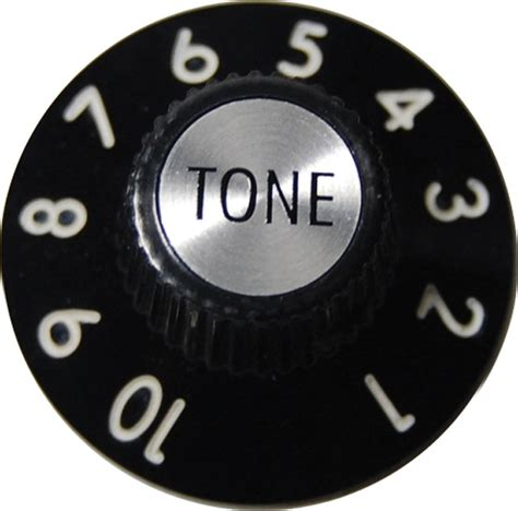 Bass Guitar Knobs by Guitar And Bass Knobs Mojotone